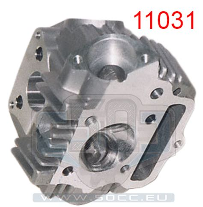 Lu Depan Headl C70 C50 cylinder honda c50 c70 ss50 47mm 72cc 50cc eu
