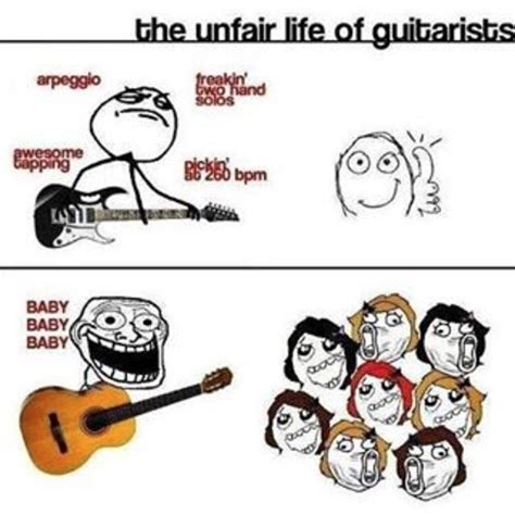 Frame Kpop Custom 68 best images about guitar memes on electric