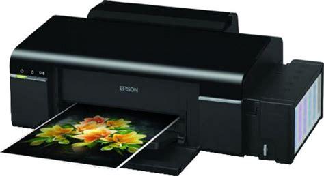 Printer Epson L1800 epson l1800 low print cost on demand inkjet photo printer price bangladesh bdstall
