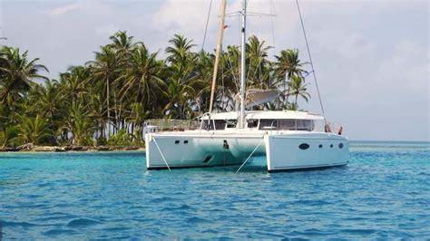 mini boat tour key west luxury yacht charter archives boat me blog