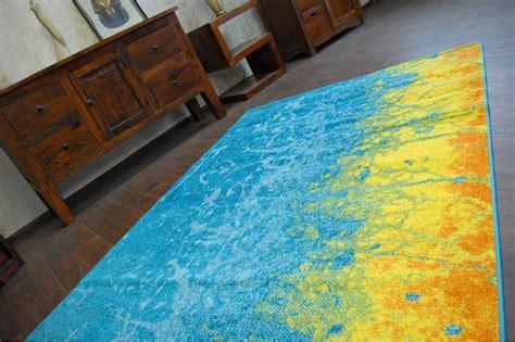 carpet paint f479 blue