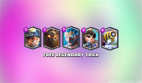 tip a complete servers guide for providing legendary and profitable customer service in restaurants and clubs books clash royale legendary card glitch clash royale gratis