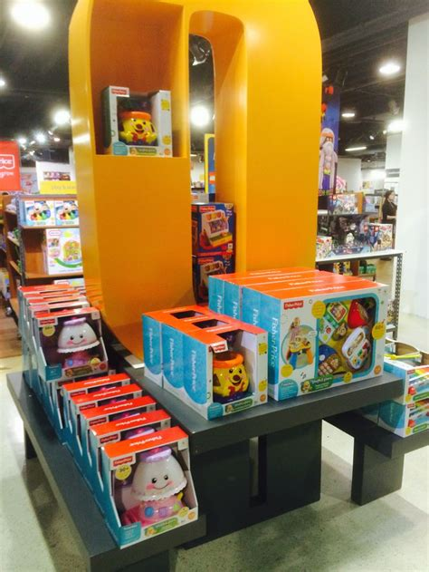 1000 images about myer department store toys sydney