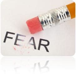 Quarter Fear Primadonna Angela spencerian students