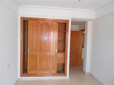 placard intégré chambre cuisine placard de la chambre boucl 195 169 notre maison