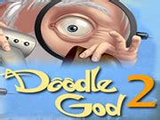 doodle god clay how to make clay doodle god 2 play