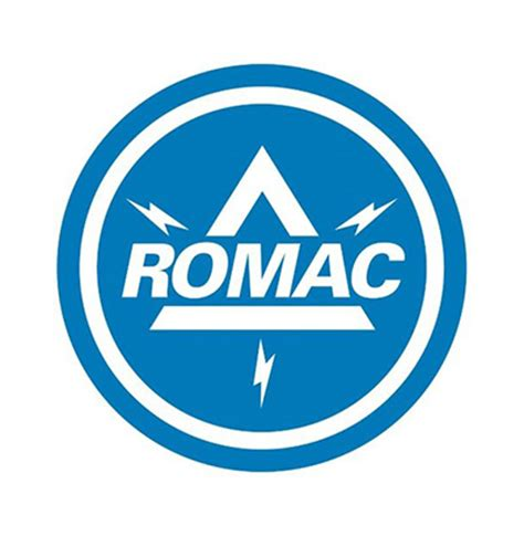 acme electric motor inc transformers archives solutions