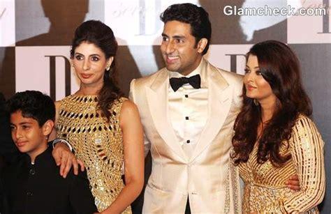 Nikhil Nanda And Shweta Nanda Divorce | www.pixshark.com ...