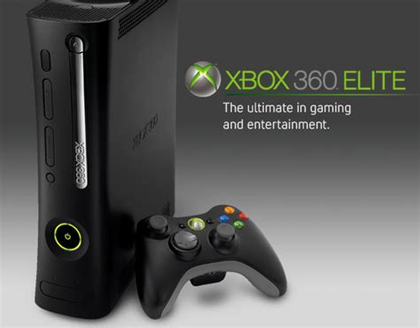 Search For Xbox Xbox 360 Elite Search Engine At Search