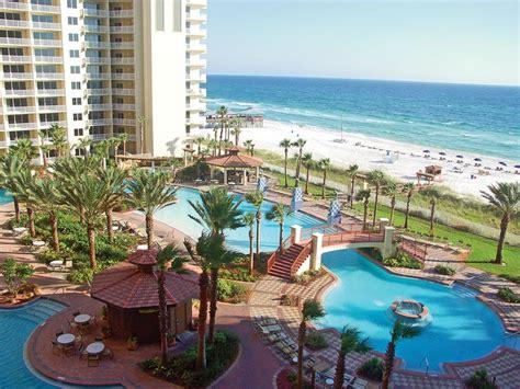 4 bedroom condos in panama city beach florida splash resort panama city beach fl booking com
