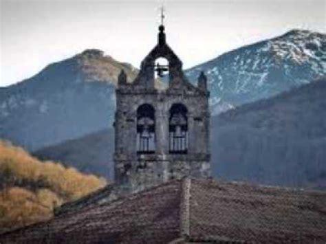 church bells sound effect