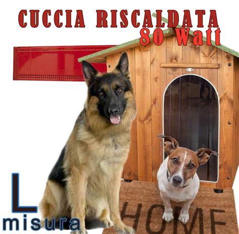 cuccie per cani tutte le offerte cascare a fagiolo cuccia per cani ikea tutte le offerte cascare a fagiolo