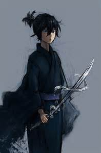 1000 images about noragami on pinterest noragami anime chibi and