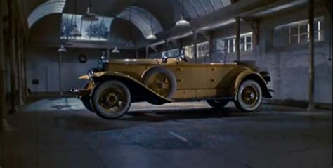 symbols in the great gatsby automobiles quotes about gatsbys car quotesgram