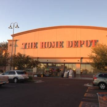 the home depot 20 photos appliances chandler az