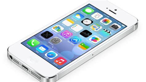mobile iphone 5 iphone 5 est ce qu il vaut encore le coup meilleur