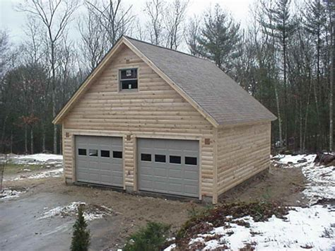 2 story garage plans planning ideas 2 story car garage loft plans garage