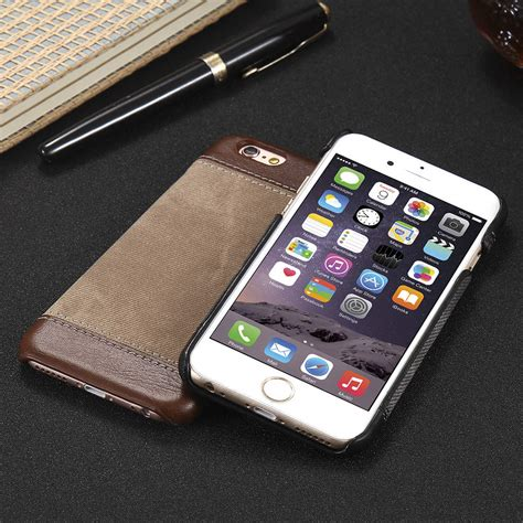 Denim Exporia Iphone 7 Plus Soft Hardcase Denim Iphone 7 fashion jean denim pu leather for iphone 7 6 6s plus se 5 5s galaxy s7 s6 edge note 5 4 j3
