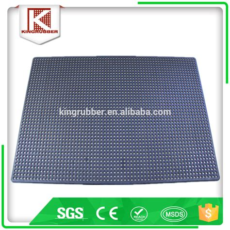 Rubber Matting For Utes by Ute Matting Ute Liner Truck Bed Sheet Made In China