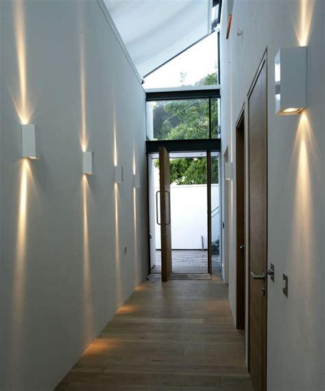 dining room lighting design john cullen lighting lighting design by john cullen lighting living room