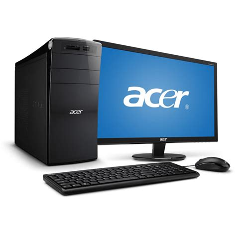 Acer Desk Top Computers Acer Newcastle Upon Tyne Pc Repairnewcastle Upon Tyne Pc Repair
