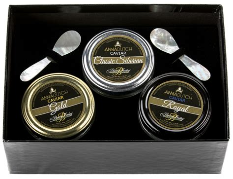 Caviar Gift Card - caviar gift set gift ftempo
