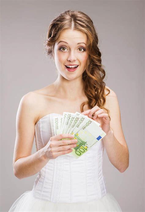 Hochzeitskleid Verkaufen by Hochzeitskleid Verkaufen Ja Oder Nein Die Besten Momente