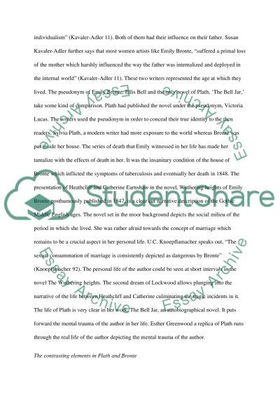 Literary Analysis Essay A For Emily by Literary Essay A For Emily