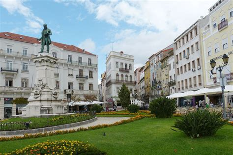 how to get from porto to lisbon how to get from porto to coimbra portugal