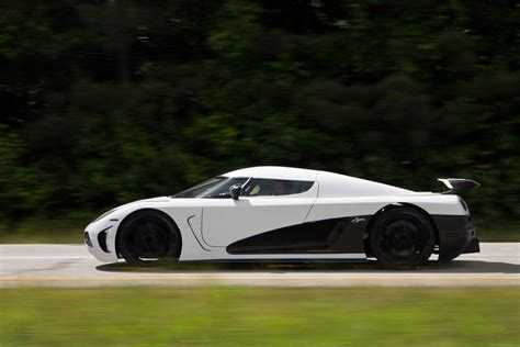 koenigsegg agera need for speed check out the expensive supercars in need for speed cars