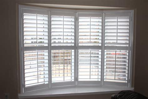 Custom Window Shutters Bow Bay Pc Shutters In Canada