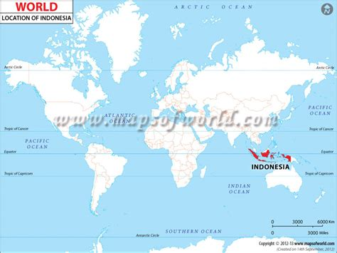 where is indonesia on the world map boyz zone february 2012
