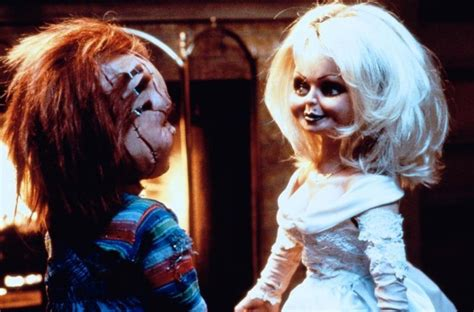 movie chucky wife bride of chucky gallery curse of chucky