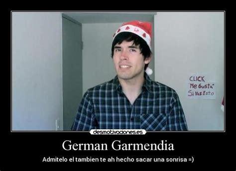 Hola Soy German Memes - hola soy german buscar con google hola soy german