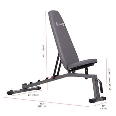 ch olympic weight bench with squat rack two set olympic weight bench with squat rack bcb3835