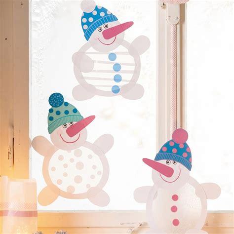 Fensterdeko Weihnachten Filz by 220 Ber 1 000 Ideen Zu Fensterbilder Basteln Auf