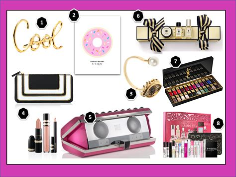 cool gifts for gift guide for foodies tati s tidbits