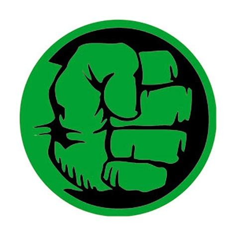 hulk 1 hulk she hulk and clipart best clipart