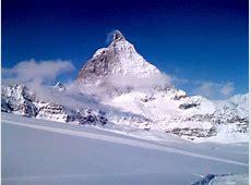 File:Snowboarding Near The Matterhorn, Zermatt ... Matterhorn