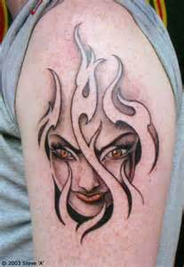 cool tattoos gallery