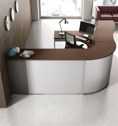reception ufficio reception arredamento per uffici catania sicilia tl