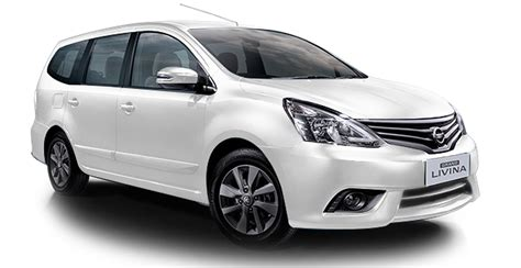 Lu Led Grand Livina nissan malaysia grand livina overview