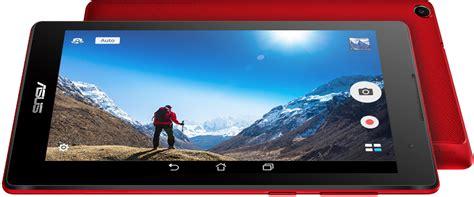 Spesifikasi Tablet Asus Zenpad C 7 0 asus zenpad c 7 0 spesifikasi lengkap dan harga
