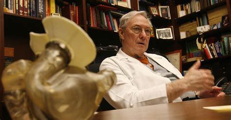 heart surgery legend  factor  transplant deaths  st