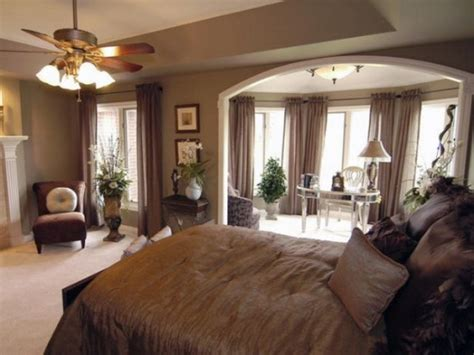 Master Bedroom Suite Design Ideas by Classic Master Bedroom Design Ideas Beautiful Homes Design