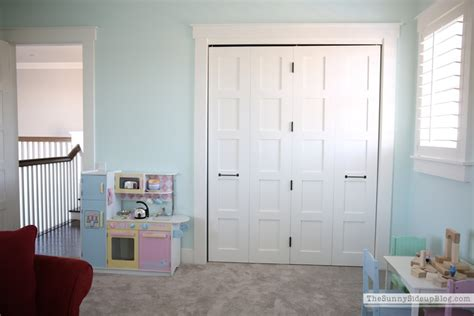 Playroom Closet West Allis by Playroom Closet Related Keywords Suggestions Playroom