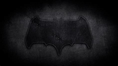 batman logo wallpaper high definition wallpapers high 50 batman logo wallpapers for free download hd 1080p