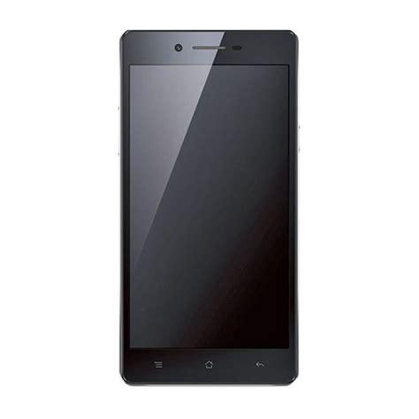 Hp Oppo Neo 7 Hitam Oppo Neo 7 A1603 3g 16gb Hitam Harga Dan Spesifikasi