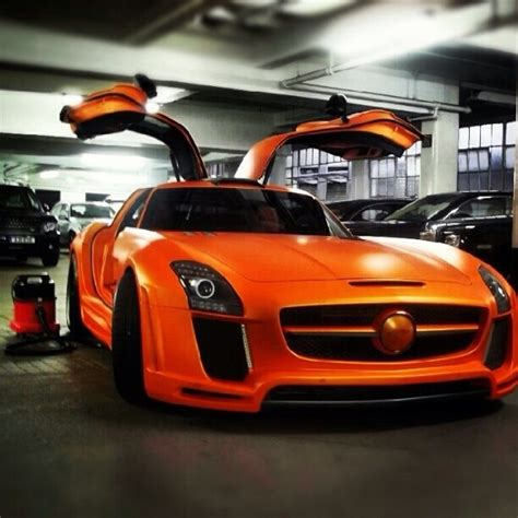 cool orange cars 45 best images about things that are orange on pinterest