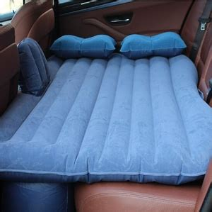 Sale Kasur Mobil Matras Angin Travel Smart Car Bed Tid453 jual kasur mobil matras mobil angin travel